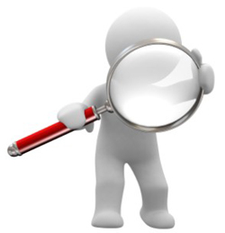search-idea1