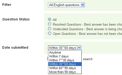 yahoo-answers-advanced