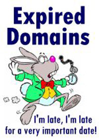 expired-domains-logo