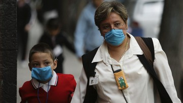 swine-flu1
