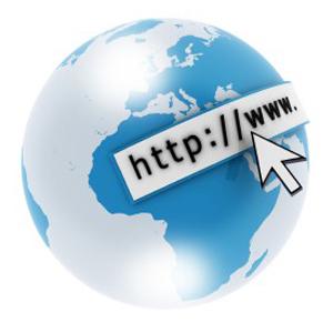 трастовые домены