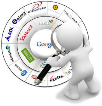 free-submissions-to-search-engines.  SEO оптимизация сайта.