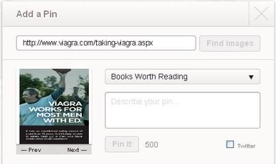 Url Viagra Online Url