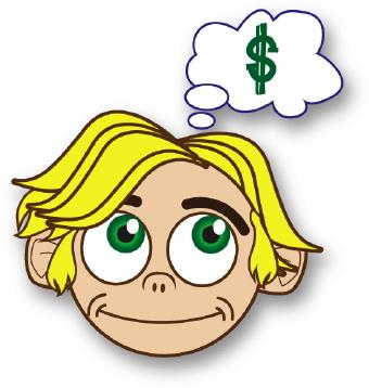 как делать деньги в интернет