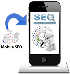 mobileseo