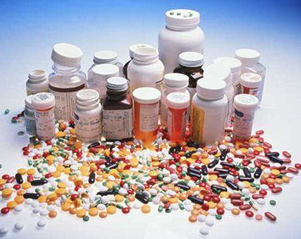 pills-bottles-photo