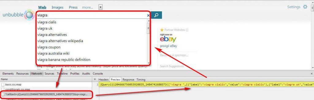 Прокси С Открытым 25 Портом Чекер Ebay Прокси С Открытым 25 Портом Брут 4Game Программы для- socks5 для граббер e-mail адресов- элитные прокси для брут crossfire
