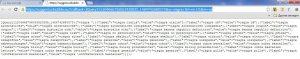 Динамические Прокси Чекер Купить Динамические Прокси Чекер Crossfire- Шустрые Прокси Динамические Прокси Чекер Фейсбук